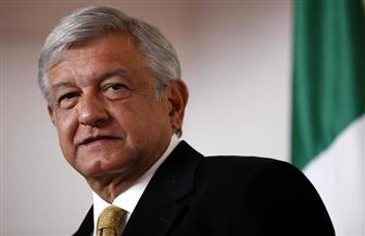 المكسيكيون يدلون بأصواتهم وتوقعات بفوز لوبيز أوبرادور في الانتخابات الرئاسية