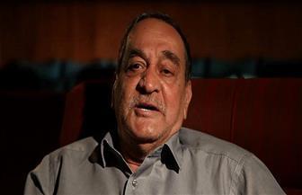 وفاة الممثل الجزائري عمار معروف عن 76 عاما