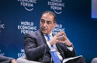 عالم فلسطيني يقدم مبادرة لإنهاء الانقسام وتحقيق المصالحة الفلسطينية