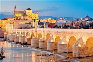 اليونسكو تدرج مدينة الزهراء التي تعود لزمن الخلافة الإسلامية بإسبانيا لقائمة التراث العالمي