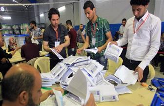 الاتحاد الكردستاني: عملية الفرز اليدوي لم تغير من حصتنا بالبرلمان العراقي
