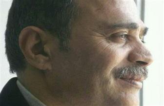 """""""تفاصيل حلم ماكملش"""" للشاعر سمير الأمير في أتيليه القاهرة.. الليلة"""