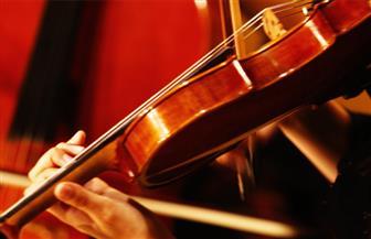 مبادرة ألمانية لجذب الشباب للموسيقى الكلاسيكية