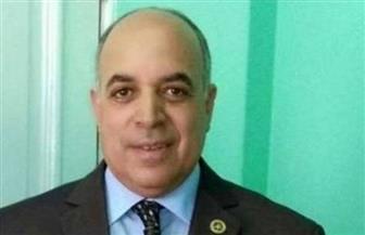 حبس رئيس مصلحة الجمارك 4 أيام على ذمة قضية الرشوة