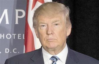 """ترامب يقترح على دول """"الناتو"""" مضاعفة نفقاتها العسكرية"""