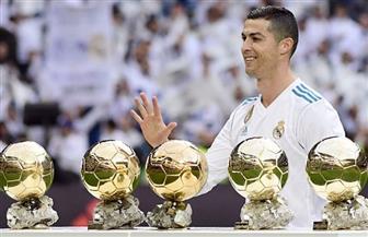 ماذا قال لاعبو ريال مدريد بعد رحيل كريستيانو رونالدو؟