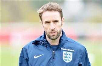 مدرب إنجلترا يستدعي ديكلان رايس لاعب الفريق للمرة الأولى