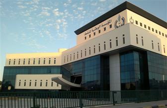 المؤسسة الوطنية للنفط في ليبيا ترفع حالة القوة القاهرة عن الموانى استعدادا لاستئناف التصدير