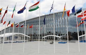 إسرائيل تفتح مكتبا لملحقها العسكري في مقر الناتو