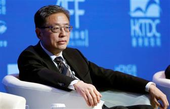 صندوق الثروة السيادي الصيني: الحرب التجارية ستلحق ضررا باستثماراتنا