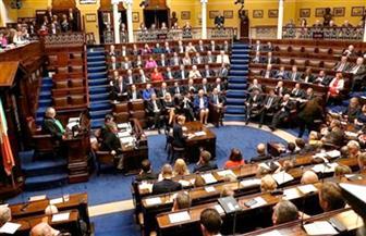 مجلس الشيوخ الأيرلندي يقر حظر استيراد منتجات المستوطنات الإسرائيلية
