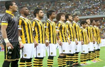 اتحاد جدة يتخطى الريان القطري ويتأهل للدور الثاني بدوري أبطال آسيا
