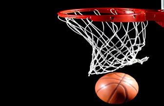 حسني محمود رئيسا لقطاع الناشئات لكرة السلة بسموحة