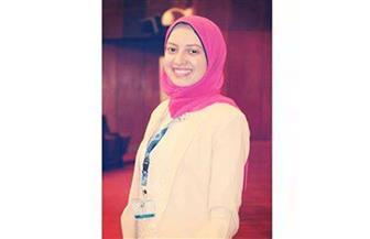 """أول دراسة عن """"الإنفوجراف"""" في الصحف المصرية والأجنبية بإعلام القاهرة السبت"""
