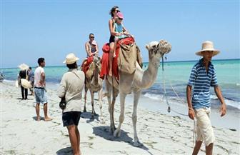 عودة قوية للسياحة في تونس بنسبة 40% وتوقع 8 ملايين سائح 2018