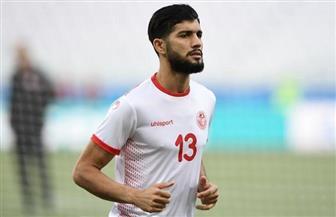 لأجل عيون منتخب تونس..ساسي سيكون جاهزا لكأس الأمم الأفريقية