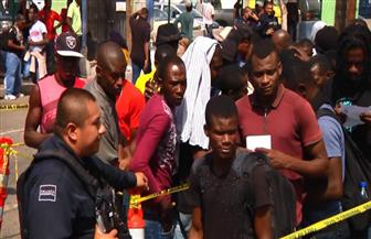 المكسيك تعارض الخطط الأمريكية لدفعها لاستقبال طالبي اللجوء