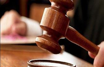 """نظر إعادة محاكمة 8 متهمين في """"أحداث مدينة نصر"""".. غدا"""