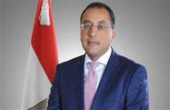 رئيس الوزراء يتابع حادث القطار.. ويؤكد: سنتخذ الإجراءات الحاسمة بعد التحقيقات
