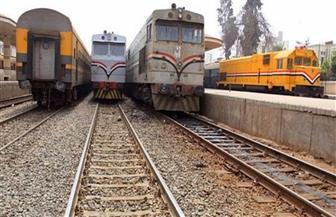"""""""النقل"""": لا صحة لرفع أسعار تذاكر القطارات"""