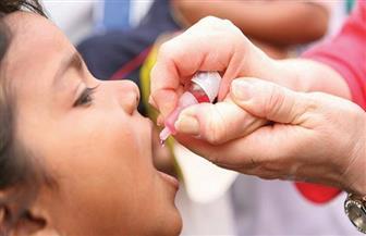 باكستان تدشن أول حملة تطعيم هذا العام ضد شلل الأطفال