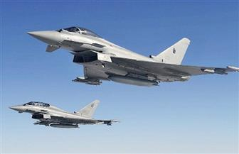 كوريا الجنوبية تستدعي مسئولا روسيا بعد انتهاك مجالها الجوي