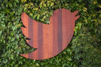 رسميا.. تويتر يكشف سبب خفض أعداد المتابعين لكل حساب