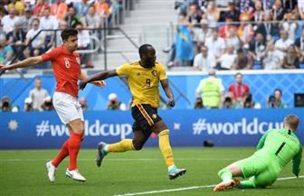 بلجيكا تهزم إنجلترا بهدفين نظيفين.. وتحصد برونزية مونديال روسيا