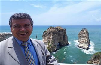 باحث تونسي: «الربيع العربي» عمم الفقر والبؤس على الجميع .. والإصلاحات الاقتصادية تسير بنفس وتيرة نظام «بن علي»