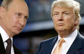 الألمان يرون أن ترامب يشكل تهديدا أكبر على السلام العالمي من بوتين