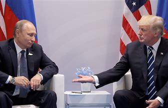 """سيد الكرملين """"المحنك"""" مع رجل الأعمال """"المخضرم"""".. من ينتصر فى قمة """"بوتين - ترامب""""؟"""