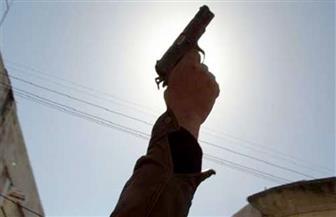 القبض على 8 أشخاص في مشاجرة بالأسلحة النارية بدار السلام