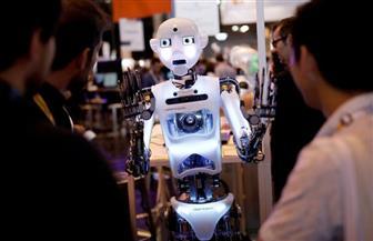 تكنولوجيا جديدة من الذكاء الصناعي لاستنساخ الأصوات البشرية