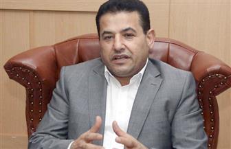 وزير الداخلية العراقي يقيل قائد شرطة النجف