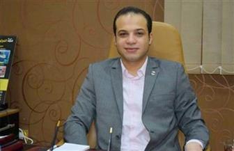 """قيادي بـ""""مستقبل وطن"""" يهنئ المصريين بعيد الأضحى المبارك.. ويطالبهم بالوحدة لتحقيق التنمية"""