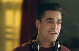 """خالد أنور: أغاني الراب في """"عوالم خفية"""" من تأليفي"""