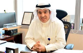 مسئول بوزارة الإعلام الكويتية: تفعيل التعاون مع مصر ضرورة
