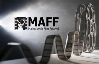 """توقيع شراكة بين مهرجان مالمو للسينما العربية و""""ليال عربية"""""""