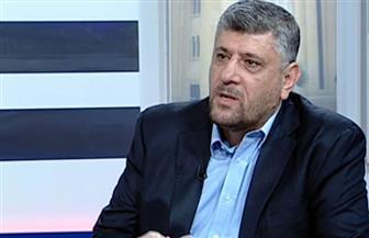 """قيادي بـ""""الجهاد الإسلامي"""": الواقع الفلسطيني لا يتحمل المزيد من الانقسامات والتعبئة الداخلية"""