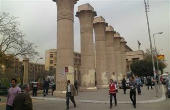 المؤتمر الدولي الثالث لكلية التربية بجامعة عين شمس.. ديسمبر المقبل
