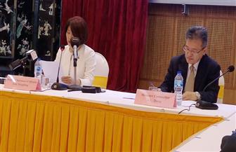 القائم بالأعمال الصيني: الرئيسان السيسي وشي جين بينج يرسمان مستقبل العلاقات المشتركة سبتمبر المقبل ببكين