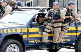 مقتل 11 شخصا في مذبحة بحانة بالبرازيل