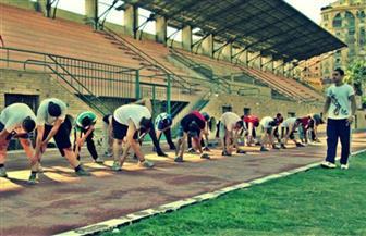 اختبارات القبول بكلية التربية الرياضية بمطروح تبدأ يوم السبت المقبل ولمدة ثلاثة أيام
