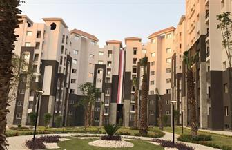 خالد الحسيني: إنشاء 64 مدرسة و10 جامعات بالعاصمة الإدارية الجديدة