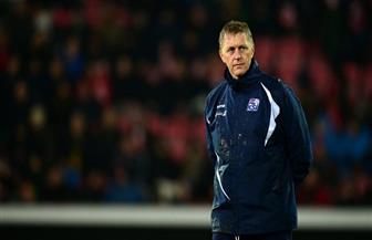 """استقالة مفاجئة لمدرب أيسلندا بسبب """"الملل"""""""