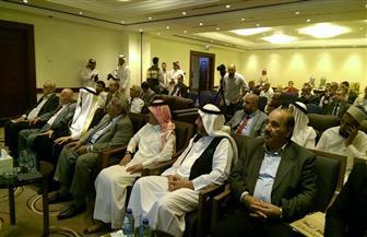 الإغاثة العالمية: المعوقات الإدارية تحد من تمويل مشروعات وبرامج الفقراء ومصر أكثر الدول تعاونا