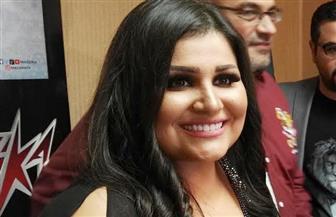 وعد البحري تحتفل بإطلاق ألبومها بحضور صناعه وتقدم الشكر لزوجها | صور