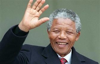 بمناسبة مرور مائة عام على ميلاده.. نجوم الغناء يحيون حفلا في جوهانسبرج تكريما لمانديلا
