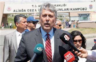 القائم بالأعمال الأمريكي بأنقرة يعرب عن خيبة أمله لاستمرار احتجاز قس في تركيا
