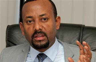 شبح حرب أهلية في إثيوبيا.. وآبي أحمد يقول: لن ننزلق في الفوضى